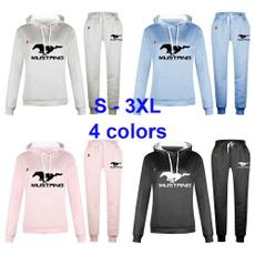 Fleece, Outdoor, Fitness, Pullovers
