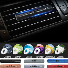 aircleaner, vent, carfragrance, ointment