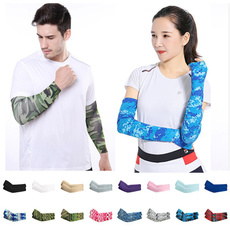 Outdoor, Cycling, Sleeve, armsleeve