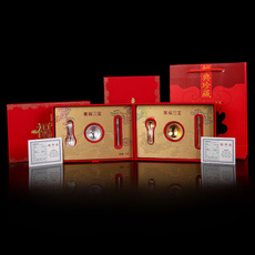 chinesenewyeardecoration, Holiday, chinesegift, Chinese