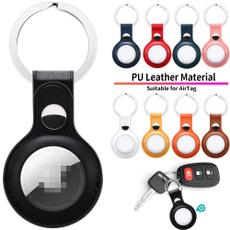 case, airtagholder, Key Chain, Apple