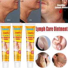 lymphatictherapy, lymphatic, lymphaticdetoxointment, detoxcream