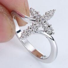 Engagement, jesus, wedding ring, Gifts