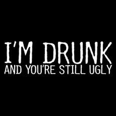 And, Funny, hod, drunk