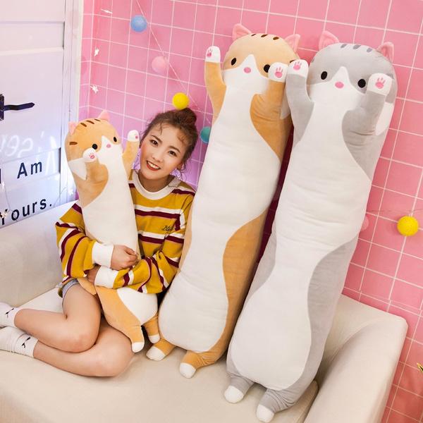 Stuffed Animal, Plush Toys, Toy, giftsforchildren