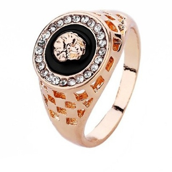 Couple Rings, Fashion, wedding ring, Gifts