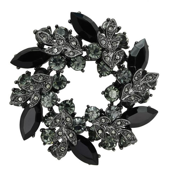 brooches, Jewelry, Tops, Pins & Brooches
