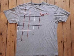 00, Fashion, Shirt, XL