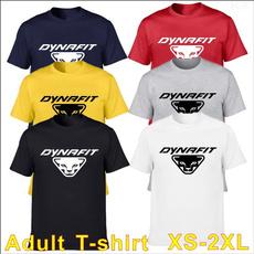 Round neck, Shorts, Cotton T Shirt, roundnecktshirt