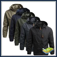 Jacket, warmjacket, Outdoor, Fashion