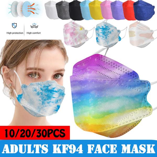 masquefacial, dyeingmask, mouthmuffle, faceshield
