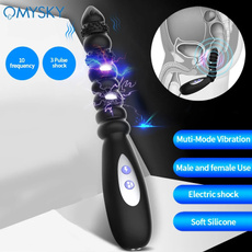 analplug, analtoysvibrating, Massage, Tool