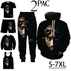 3d sweatshirt men, modahiphop, tiedyesweatpant, womencasualtracksuit