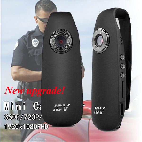 Mini, udiskcamera, Photography, sportsampoutdoor