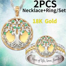 925 sterling silver necklace, Sterling, DIAMOND, Love