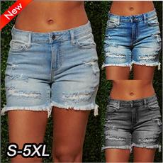 Summer, Short pants, Shorts, pants
