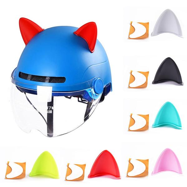 helmetdecoration, Cosplay, cosplayhorn, Cars