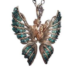 butterfly, DIAMOND, Butterflies, Jewelry