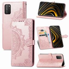 case, samsungs21ultracase, Samsung, leather