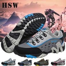 Mountain, Fashion, Hiking, Hunting