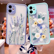 case, samsungs21ultracase, Flowers, Samsung