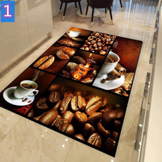 Coffee, Home Decor, Cup, carpetsale