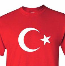 turkey, Fashion, Shirt, turkish