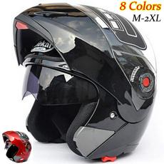 helmetsmotorcycle, Helmet, cascosdemoto, capacete