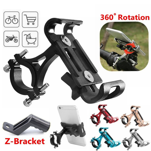 Mountain, Bicycle, bicyclephoneholder, Sports & Outdoors