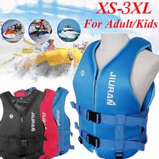 raftingjacket, Outdoor, lifevest, unisex
