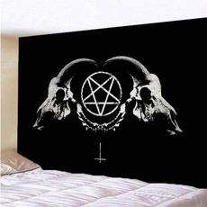 Wall Art, Posters, bedroom, Demon