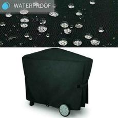 Grill, Outdoor, for, Waterproof