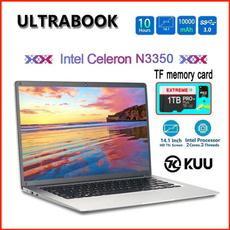 Computers, Intel, Laptop, ultrabook