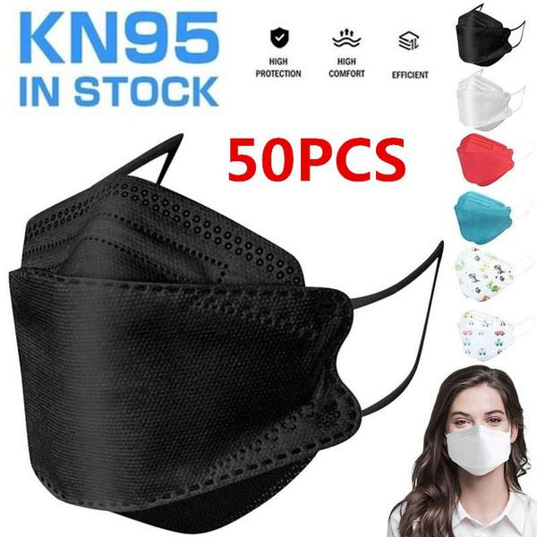 facemaskcover, ffp2mask, Cover, Masks