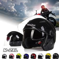 motorcycleaccessorie, Helmet, cascosdemoto, Plus Size