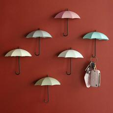 adhesivehook, Kitchen, Bathroom, Umbrella