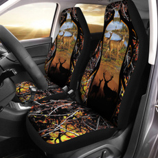 carseatcover, Love, deercarseatcover, Hunting