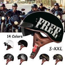 Helmet, germanhalfhelmet, casquemoto, motorcycle helmet