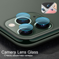 Screen Protectors, iphone 5, Iphone 4, iphone11cameralensprotector