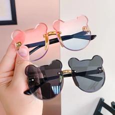 cute, Fashion, Bears, Fashion Accessories