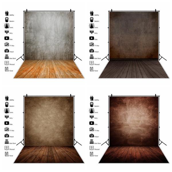 photographystudioset, art, Wooden, Photography