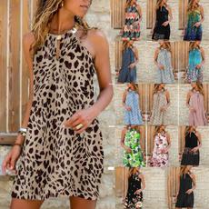 Summer, womens dresses, Dress, short dresses