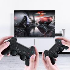 Video Games, Console, miniclassicgameconsole, Hdmi
