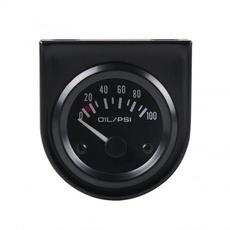 precise, oilpressuresensor, Waterproof, fuelpressuregauge