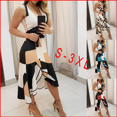 Women S Clothing, cheapdres, dressesforwomen, Ladies Fashion