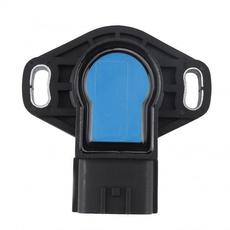 Sensors, throttle, Car Accessories, Kit