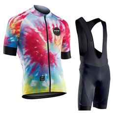 Summer, newfashionin2021summer, directdeal, Bicycle