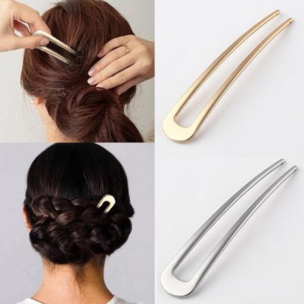 hairholder, hair jewelry, hairpinsclip, hairclipper