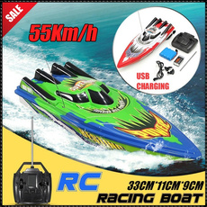 remotecontrolboat, Toy, Remote Controls, Gifts