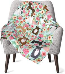 lightweightblanket, Throw Blanket, Blanket, flannelblanket